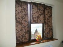 Рулонные шторы «Мини» - фото 9