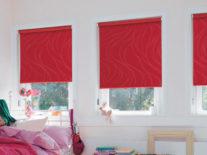Рулонные шторы «Мини» - фото 7