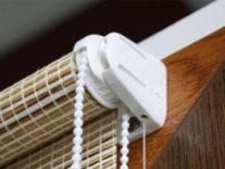 Рулонные шторы «Мини» - фото 6