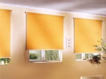 Рулонные шторы «Мини» - фото 3
