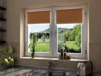 Рулонные шторы «Мини» - фото 4