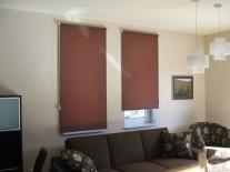 Рулонные шторы «Мини» - фото 5
